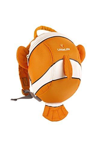 littlelife-kinder-tagesrucksack-toddler-animal-clownfish-mehrfarbig-2-liters-l10810