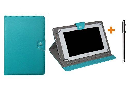 b3-a20-101-101-10-inch-tablet-pc-funda-bolsa-carcasa-con-funcion-atril-para-acer-iconia-one-turquesa