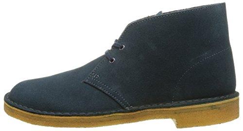 [クラークス] Clarks Mens デザートブーツ Desert Boot