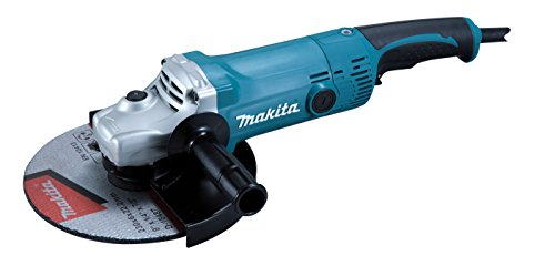 Makita GA9050R Winkelschleifer 230 mm 2000 Watt*