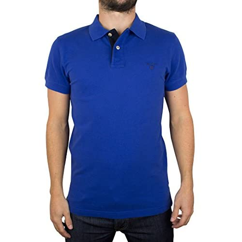 Top 10 Gant Polo Shirts