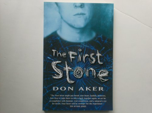 The First Stone PDF