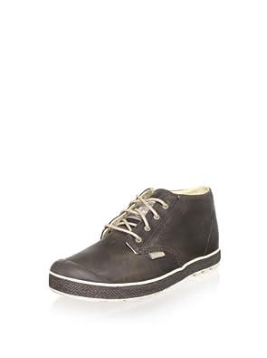 Palladium Slim Chukka Leather Chaussures d'hiver M