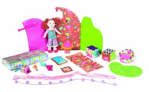 manhattan-toy-groovy-girls-poupee-bonanza-chambre