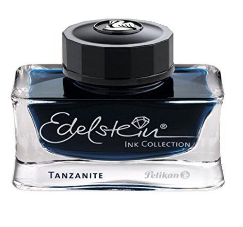 pelikan-339226-tinte-edelstein-ink-tanzanite-tinte-50-ml-1-stuck-blau-schwarz