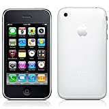 Softbank iPhone3GS 32GB White