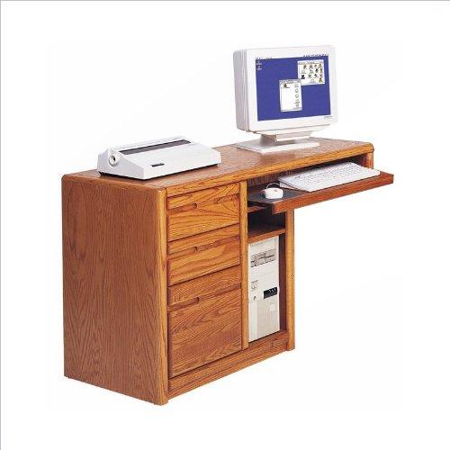 Furniture Office Furniture L Desk Left Return