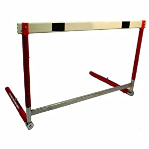 Buy Amber Sporting Goods Training Hurdle by Amber