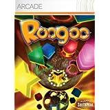 Roogoo [Online Game Code]