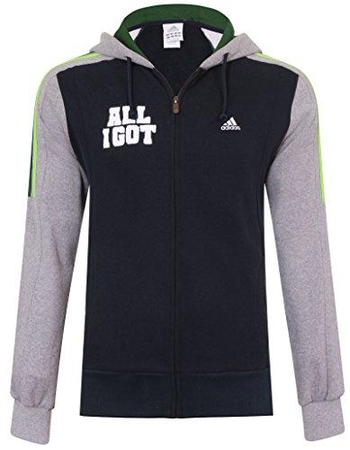 adidas-lpm-sf-hoody-f-navy-mens-zip-up-hoodie-hoody-gb-size-36-38