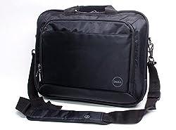Genuine Dell T43DV 14