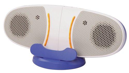 VTech InnoTab 2 / 2S / 3 / 3S Stereo Speaker System - 1