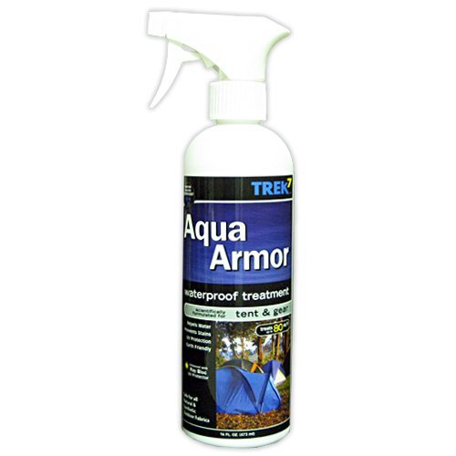 aqua-armor-fabric-waterproofing-spray-for-tent-gear-16-oz-by-trek