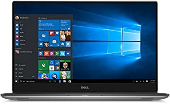 Dell XPS 15 15.6
