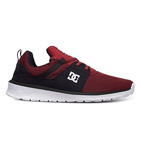 dc-heathrow-skate-shoe-chili-pepper-11-m-us