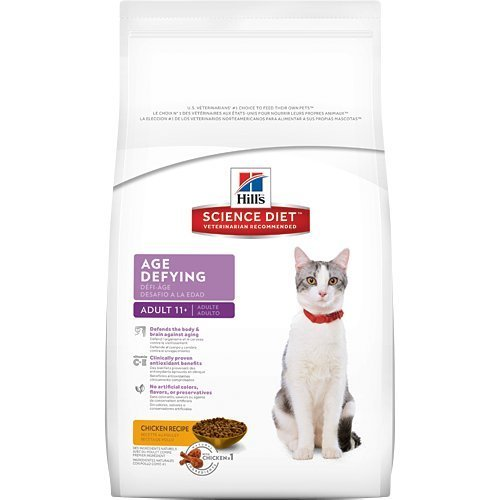 hills-science-diet-age-defying-adult-11-dry-cat-food-bag-155-pound-by-hills-science-diet