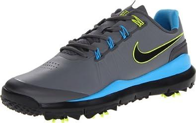 a7af1877c1e20 Adapt Men s Nike Air Foamposite Pro Vachetta Tan Rose Gold ...