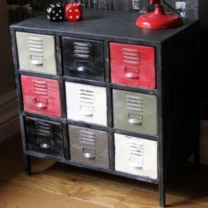 homeware furniture furniture bedroom furniture chest of drawers