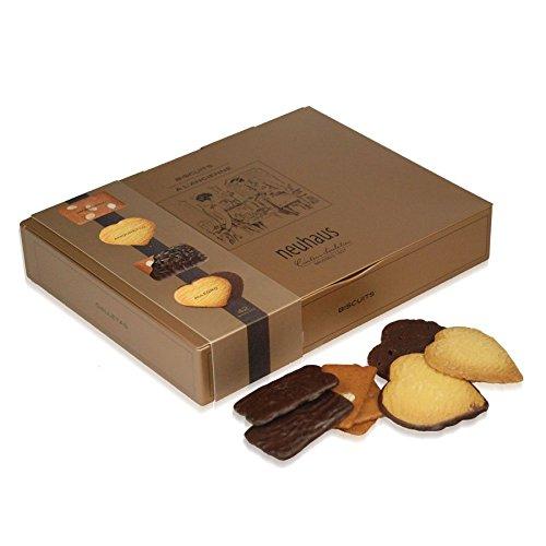 neuhaus-biscuits-assortment-42-pieces-240-g-2016