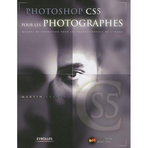 Le topic des livres sur la photo - Page 2 41gn99REfHL._SS500_