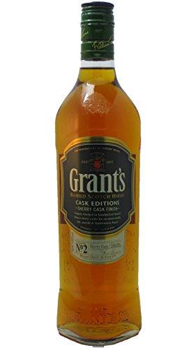 grants-sherry-cask-40-70cl