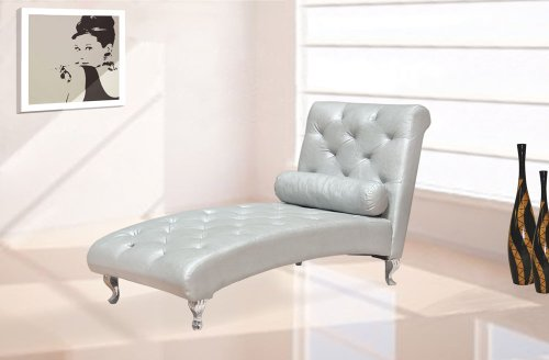 Chaise For Bedroom front-968024