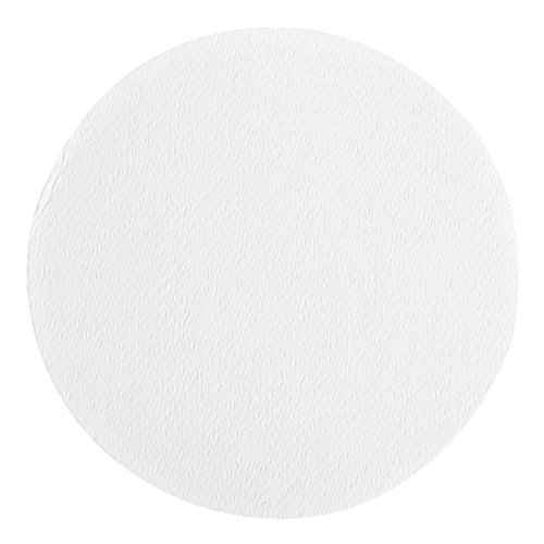- Grade Tss Borosilicate Glass Fiber Filter, 1.5Um, 110 Mm Diameter, 100/Pk - Tss11000