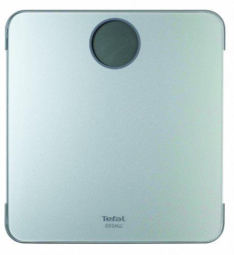 tefal-pp1200-bascula-de-bano-digital-peso-maximo-de-160-kg-color-beige