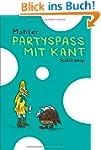 Partyspa� mit Kant: Philosofunnies (s...
