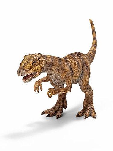 Schleich Dinosaur Toys front-934245