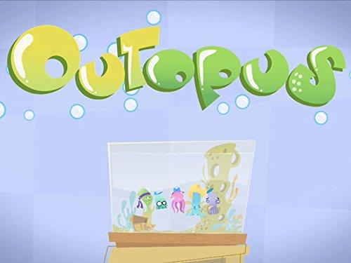 Outopus - Season 1