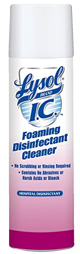 lysol-ic-foaming-disinfectant-cleaner-24-oz-case-of-12