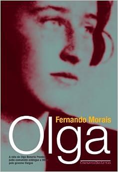 Olga: Fernando Morais: 9788571642508: Amazon.com: Books