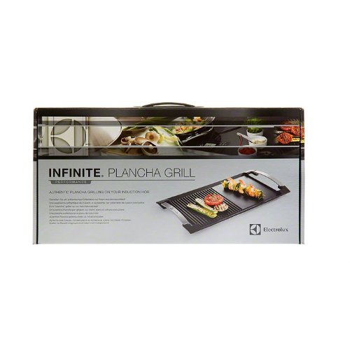 Electrolux 9441893261 Infinite Grill Plancha-Grill günstig bestellen