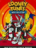 Looney Tunes Movie Collection