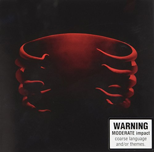 Tool (2) - Undertow - [CD] (Tool Undertow Cd compare prices)