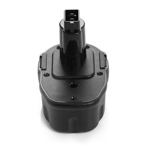 Epowerengine® Replacement Battery For Dewalt Dc9091 Dw9091 De9091 De9094 De9038 front-484867