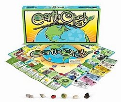 Earth-Opoly (Oversized)