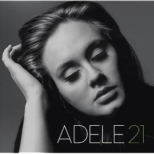 21 (Vinyl) A la venta la edición de 2011