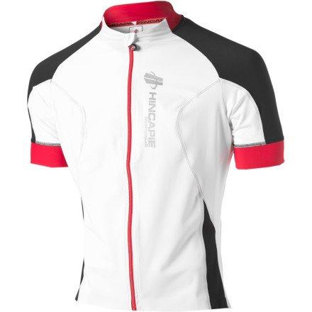 Buy Low Price Hincapie Sportswear George Signature Jersey – Short Sleeve – Men's (B007Y4MHHE)