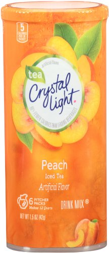 crystal-light-peach-tea-drink-mix-12-quart-15-ounce-packages-pack-of-12