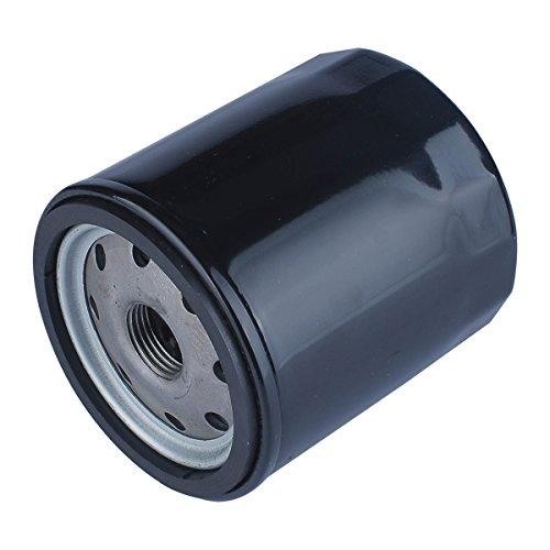 hipa-filtre-a-huile-de-transmission-pour-tondeuse-a-gazon-exmark-1-513211-1094180-bobcat-2720396-tor