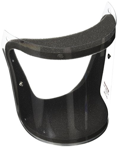 willson-davs-1403-acetate-visor