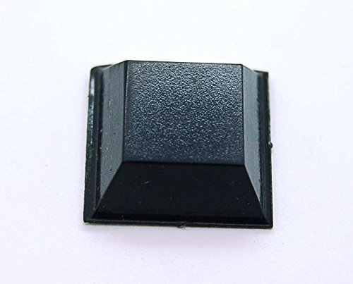 4-piezas-3m-sj5023-negro-bumpon-bumper-goma-auto-adhesivo-206mm-x-76mm