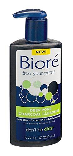 biore-charbon-nettoyant-200ml
