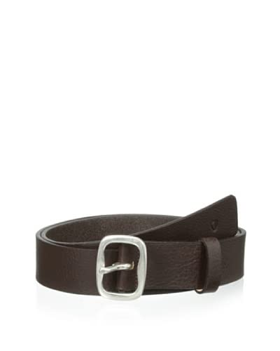 Ben Sherman Men's Field Belt