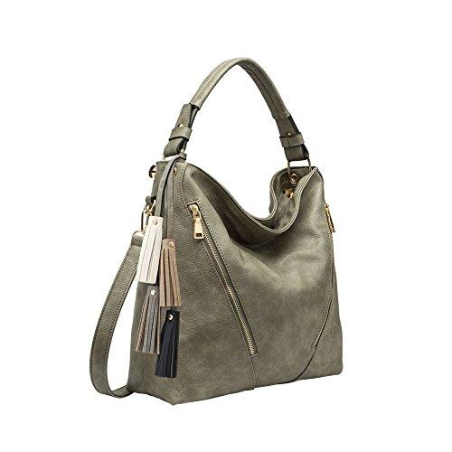 melie-bianco-knox-large-tassel-hobo-style-handbag-grey