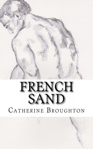 French Sand