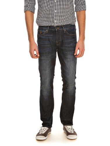 Jeans Brit Rocker Trade Guess W28 L32 Men's