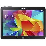 Samsung Galaxy Tab SM-T533 16GB Black